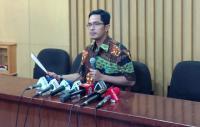 KPK Panggil 2 Anggota DPRD Kalteng soal Izin Perkebunan Kelapa Sawit