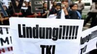 Dubes Arab Sebut Hukuman Mati Tuti Tak Pengaruhi Hubungan Indonesia-Saudi