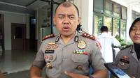Polisi Tidak Berikan Izin Acara Khalifah se-Dunia di Bogor