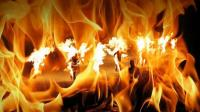 Pejaten Village Kebakaran, Curhatan Pengunjung: Lagi Asik Nonton Disuruh Keluar