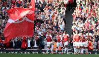4 Alasan Arsenal Kandidat Kuat Juara Liga Inggris 2018-2019, Nomor 1 Faktor Utama