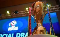 Klasemen Sementara Grup B Piala AFF 2018 Usai Matchday Kedua