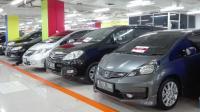 Simak 7 Hal Penting Sebelum Membeli Mobil Bekas
