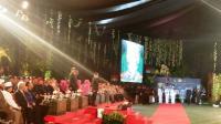 Masih Suasana Duka, Kapolri Buka Perayaan HUT Ke-73 Brimob dengan Sederhana