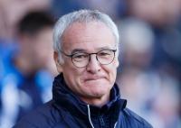 Ranieri Resmi Ditunjuk sebagai Pelatih Fulham