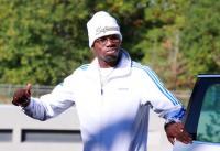 Mantan Direktur Napoli: Pogba Mungkin ke Juventus