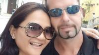 Berusaha Selundupkan 500 Kg Sabu, Warga Australia Dihukum Mati di Thailand