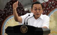 Periksa Boediono Terkait Century, KPK Dalami Fakta Terungkap di Sidang Budi Mulya