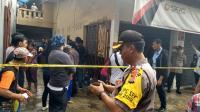 Polisi Diminta Gerak Cepat Ringkus Pembunuh Satu Keluarga di Bekasi