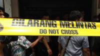 Nissan X-Trail Milik Korban Pembunuhan Satu Keluarga di Bekasi Akhirnya Ditemukan