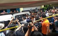 Ini Postingan Terakhir HS, Pria yang Diciduk Terkait Pembunuhan Satu Keluarga di Bekasi