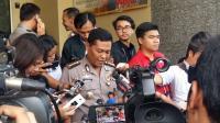 Polisi Tunggu Labfor, Tentukan Status HS di Kasus Pembunuhan 1 Keluarga