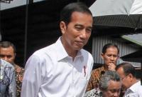 TNI-Polri Siap Kawal Kedatangan Presiden Jokowi ke Bumi Cenderawasih