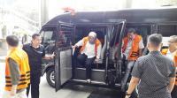 Bupati Neneng Ngaku Terima Suap Lebih dari Rp3 Miliar terkait Kasus Meikarta