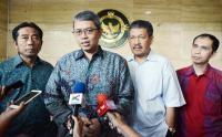 Telusuri Dana Mengendap Rp4,4 Triliun di BUMD, DPRD DKI Bentuk Pansus