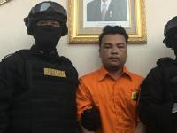 Kronologis Singkat Pembunuhan Satu Keluarga di Bekasi