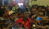 Nahdliyin Keluhkan Kelakuan Sandiaga ke Tim Kampanye Jokowi