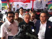 Tim Kampanye: Semua Satu Pandangan, Jokowi Berhasil Geliatkan Ekonomi