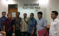 Pelapor 'Tampang Boyolali' Prabowo Akan Bawa 3 Saksi Ahli