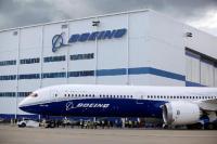 Keluarga Korban Lion Air Gugat Boeing, Berapa Lama Prosesnya?