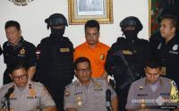 Polisi Akan Sisir Kalimalang Cari Linggis yang Dibuang Haris Simamora