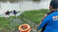 Selain Gelap, Ini Penyebab Petugas Kesulitan Cari Linggis Alat Pembunuh Keluarga di Bekasi