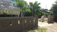 Lahannya Diserobot Pembangunan Sekolah di Tangsel, Keluarga Kecil Ini Berharap Keadilan