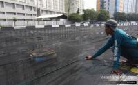 DPRD DKI Dukung Pencopotan Waring di Kali Item, Ini Alasannya