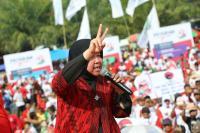 Mencari Pengganti Risma di Surabaya pada Pilkada 2020