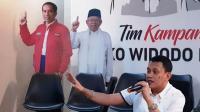 Karding: Presiden Jokowi Ingin Baiq Mendapat Keadilan Hukum Tanpa Intervensi