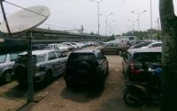 Cari Mobil Dufi, Polisi 3 Kali Kunjungi Stasiun Rawa Buntu