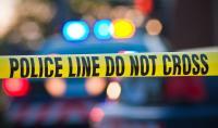 Penyerangan Pos di Lamongan Diduga Dilakukan Mantan Anggota Polisi