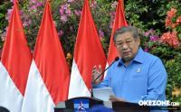 Gerindra: SBY Bakal Kampanye soal Isu Ekonomi di Era Jokowi