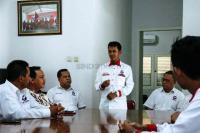 TKN Jokowi Yakini Akan Ada Pergeseran Dukungan dari Kantong Suara Prabowo