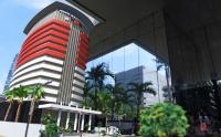 Soal Suap Izin Meikarta, Giliran Wakil Bupati Bekasi Dipanggil KPK
