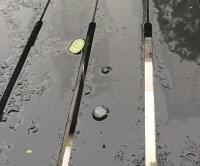 Ada Hujan Es di Thamrin City, Ini Penjelasan BMKG