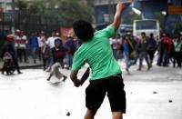 14 Pemuda yang Tawuran di Tambora Positif Narkoba