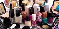 Ratusan Kosmetik Ilegal Senilai Rp26 Juta Disita BPOM Lubuk Linggau