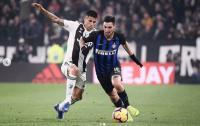 Bek Juventus Sebut Inter Masih Ada di Hatinya
