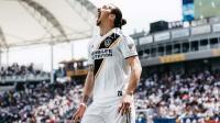 Ibrahimovic Takkan ke Milan, Fabregas Sedang Dipertimbangkan