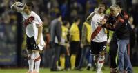 Daftar Peserta Piala Dunia Klub 2018, River Plate Jadi Klub Terakhir
