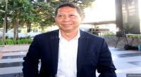 Terkait Kasus RJ Lino, KPK Akui Terganjal Penghitungan Kerugian Negara