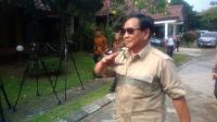Ocehan Prabowo Dinilai Mengancam Kebebasan Pers