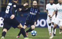 Inter Gagal ke 16 Besar Liga Champions 2018-2019, Valero Gusar