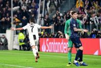 Pertengahan Babak Kedua Paling Sering Dihiasi Gol di Liga Champions 2018-2019