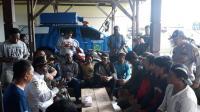 TNI-Polri Kembali Temukan 10 Pekerja di Nduga