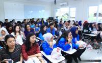 MPR Dorong Mahasiswa Bisa Ciptakan Lahan Usaha Baru
