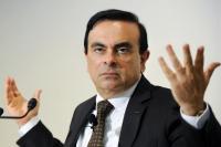 Setelah Bebas Senin, Mantan Bos Nissan Akan Masuk Penjara Lagi