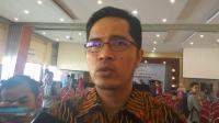 KPK: Pencegahan Korupsi di Malang Raya Masih Rendah