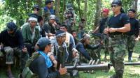 66 Anggota Abu Sayyaf Divonis Bersalah karena Menculik Puluhan Siswa dan Pastor